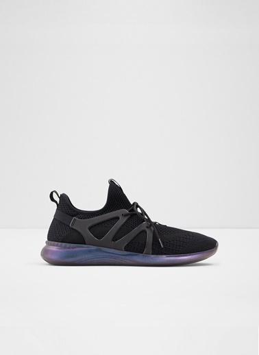Aldo Rpplfrost1A - Siyah Erkek Sneaker Siyah